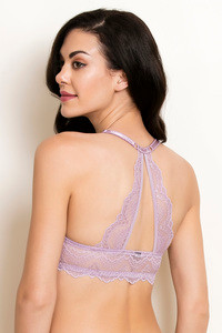 08238722ccc3d Pretty Back Bras - Buy Sexy Bras Online in India
