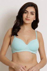 e80a3b698783b Bras - Buy Ladies Bra Online at Best Price in India