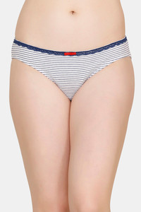 7ea719e9ef8f White Panties - Buy White Underwear for Women Online | Zivame