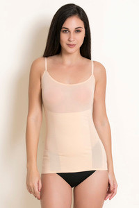 dab931d4f7cb0e Cami Shaper - Buy Slimming Camisoles Online