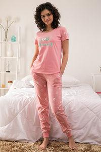 6eef68ea90 Nightwear - Buy Women Nightwear & Sleepwear Online in India | Zivame