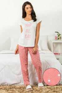 4f047a29e2988 Nightwear - Buy Women Nightwear & Sleepwear Online in India | Zivame