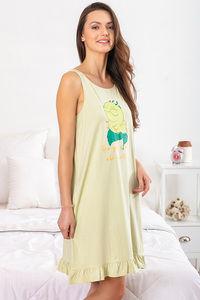 Night Dress - Buy Nighty   Night Dresses For Women Online  a71326c28d62