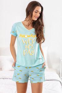 Nightwear - Buy Womens Nightwear   Sleepwear Online  a9e729adb