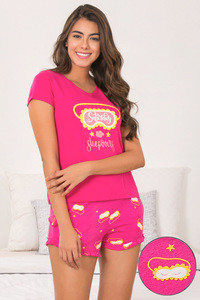 7cd81f4d625 Nightwear - Buy Women Nightwear   Sleepwear Online in India