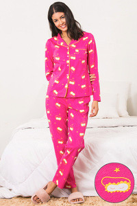 bd8d70c3f0 Nightwear - Buy Women Nightwear & Sleepwear Online in India | Zivame