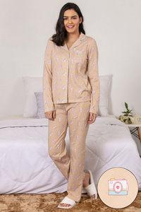 f73f9b5400cd Nightwear - Buy Women Nightwear & Sleepwear Online in India | Zivame