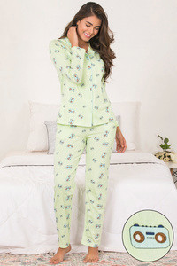 619520f7860 Nightwear - Buy Women Nightwear   Sleepwear Online in India