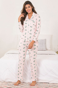 5434e274267 Nightwear - Buy Women Nightwear   Sleepwear Online in India