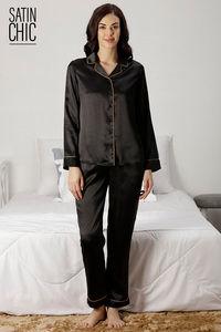 50171b17b4 Net Nighty - Buy Net Nighties for Women Online in India