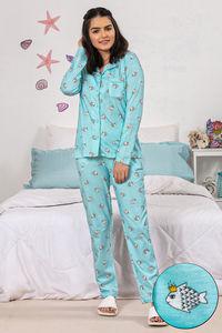 c45aedc2a95 Nightwear - Buy Women Nightwear & Sleepwear Online in India | Zivame
