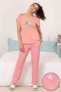 cbea4d75a6dab Nightwear - Buy Womens Nightwear   Sleepwear Online