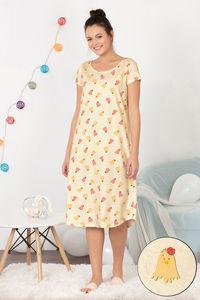 Night Dress - Buy Nighty   Night Dresses For Women Online  b972c3170
