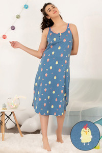 c76a9e90bf Night Dress - Buy Nighty   Night Dresses For Women Online