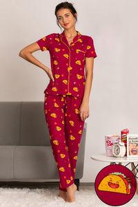 225236f39b Nightwear - Buy Women Nightwear & Sleepwear Online in India | Zivame
