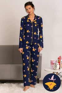 225236f39b Nightwear - Buy Women Nightwear & Sleepwear Online in India | Zivame