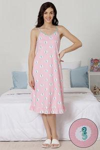 Night Dress - Buy Nighty   Night Dresses For Women Online  85a5e51f9