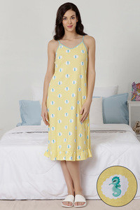 Night Dress - Buy Nighty   Night Dresses For Women Online  ab6478e9d