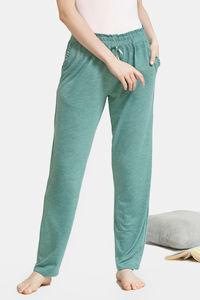 best service 145bf c2f66 Pajamas - Buy Ladies Pajamas & Night Pants Online | Zivame