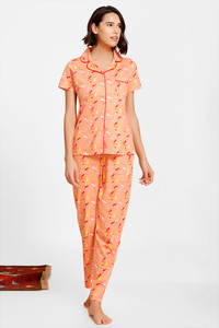 8d6278cfd Nightwear - Buy Women Nightwear   Sleepwear Online in India