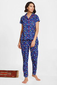 b6234eb2aefc8 Nightwear - Buy Women Nightwear & Sleepwear Online in India | Zivame