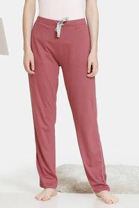 4223abea65 Cotton Pajamas - Buy Printed Cotton Pajamas for Women | Zivame