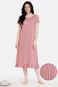75392678 Nightwear - Buy Women Nightwear & Sleepwear Online in India | Zivame