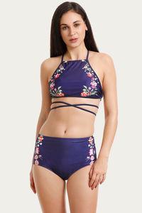 94c7581746 Swimming Costume - Buy Swimwear for Women Online | Zivame