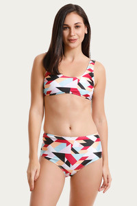 486bdc9dd71 Swimming Costume - Buy Swimwear for Women Online | Zivame
