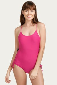Swimming Costume Buy Womens Swimming Costumes Online Zivame