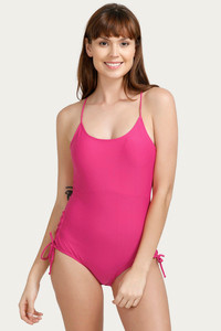 081dd40b0 Swimming Costumes - Buy Swimwear for Women Online
