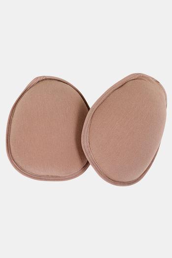 Zivame Mastectomy Fabric Breast Prosthesis - Roebuck